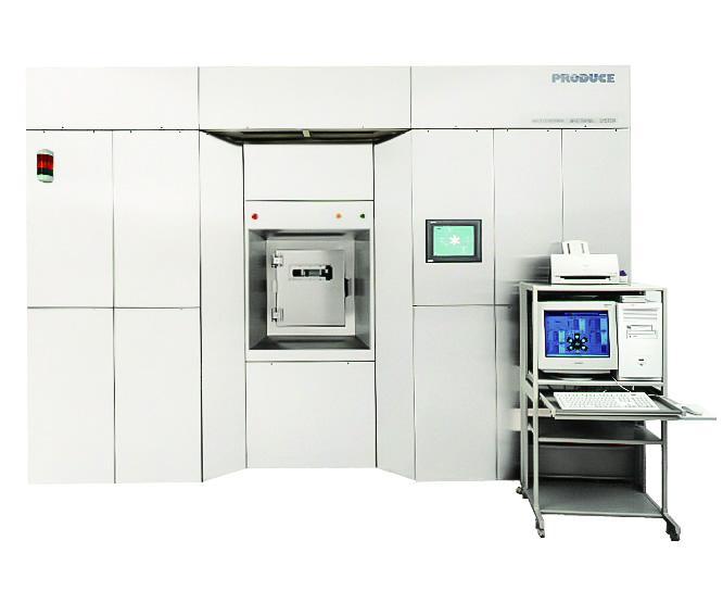 Model:STM4415