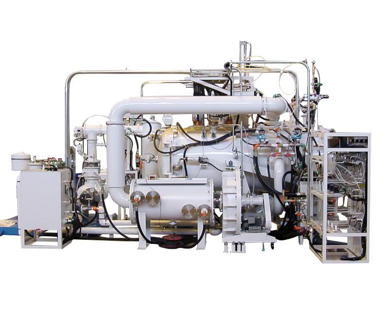 Model: SVRF3060