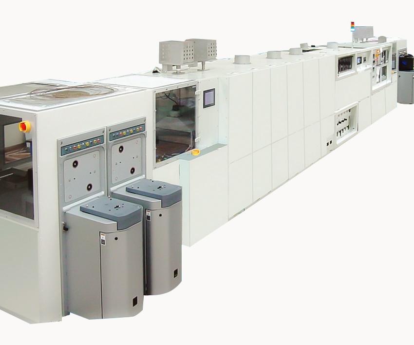 osphere conveyor furnace-2