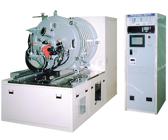 Model: AAMH-C1075SB