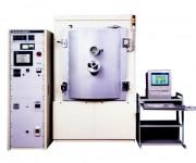 Special vapor deposition system