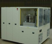 High-density plasma unit, SWP