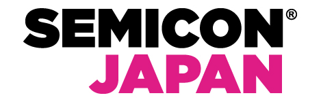 SCJapan_org