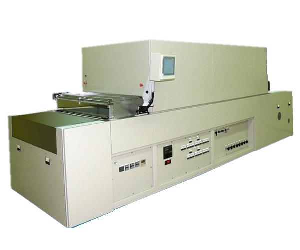 STH10311型